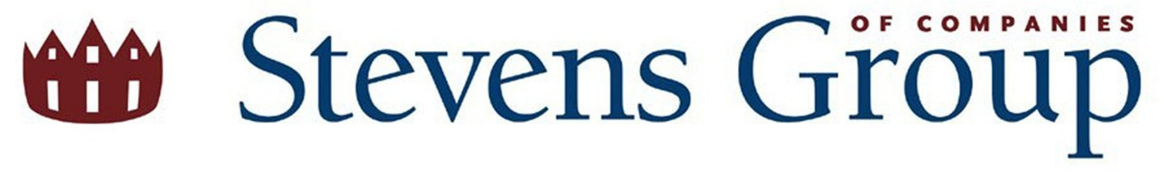 Stevens Group of Companies